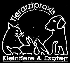 Tierarztpraxis Dr. Heubeck